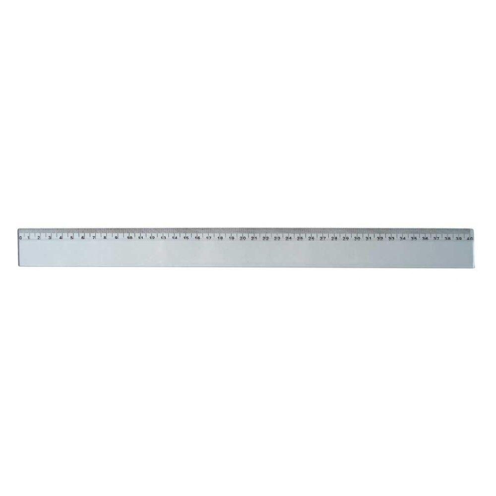 40 cm-es Vonalzó