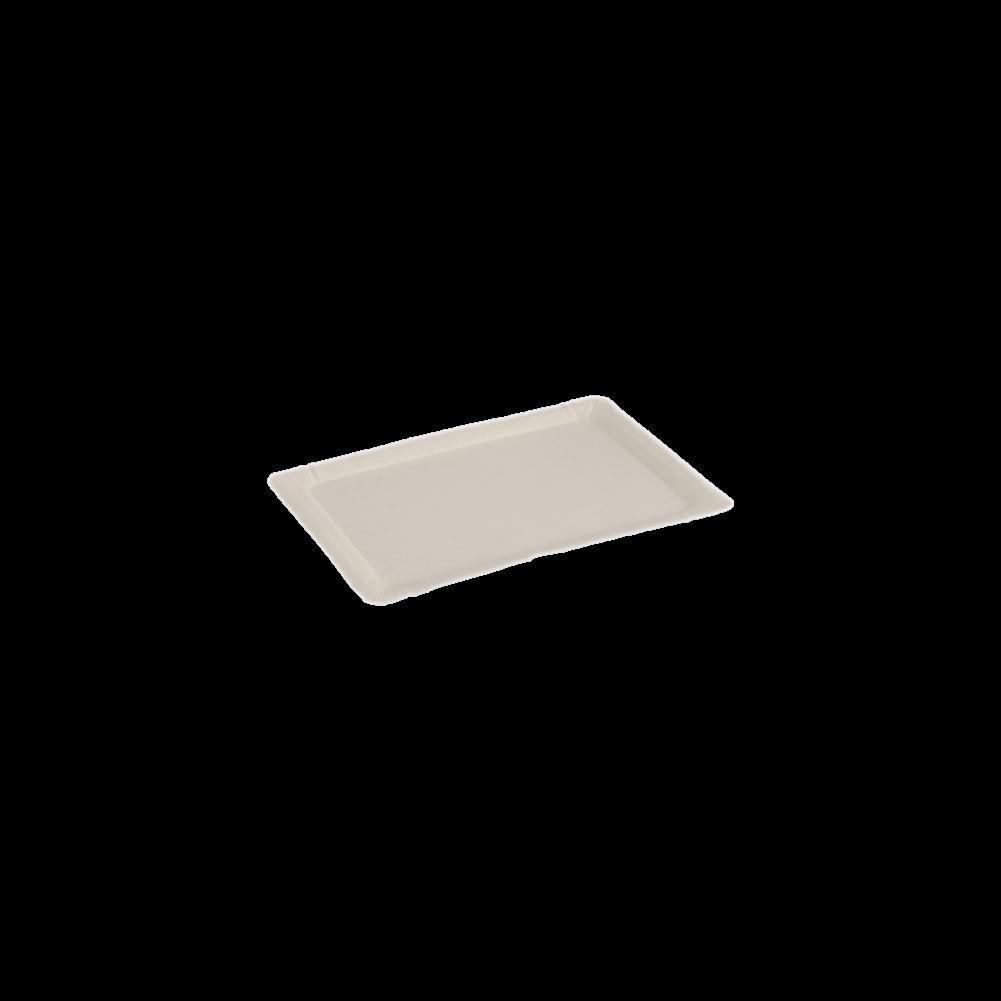 Papírtálca Extra 230x330 mm