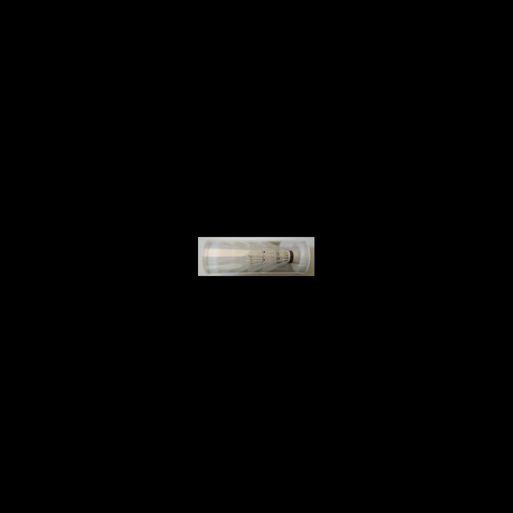 Tollaslabda 4 db fehér