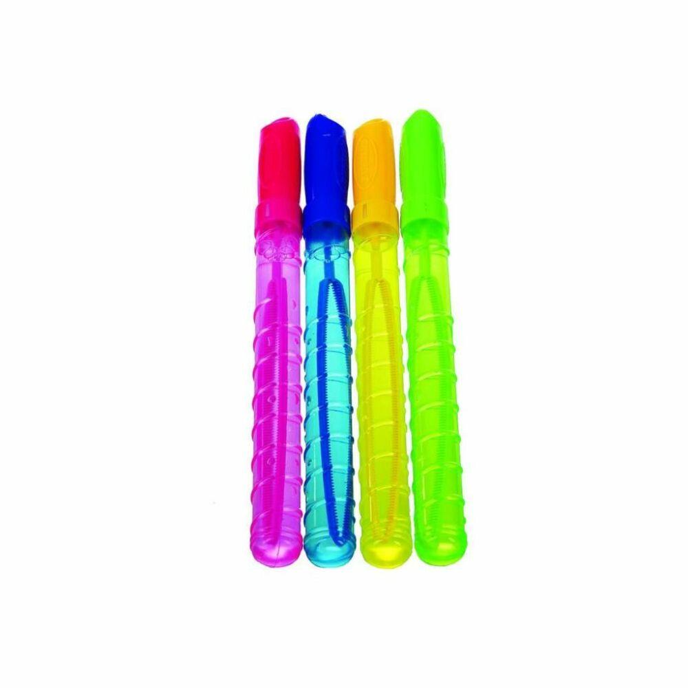 Buborékfújó kard