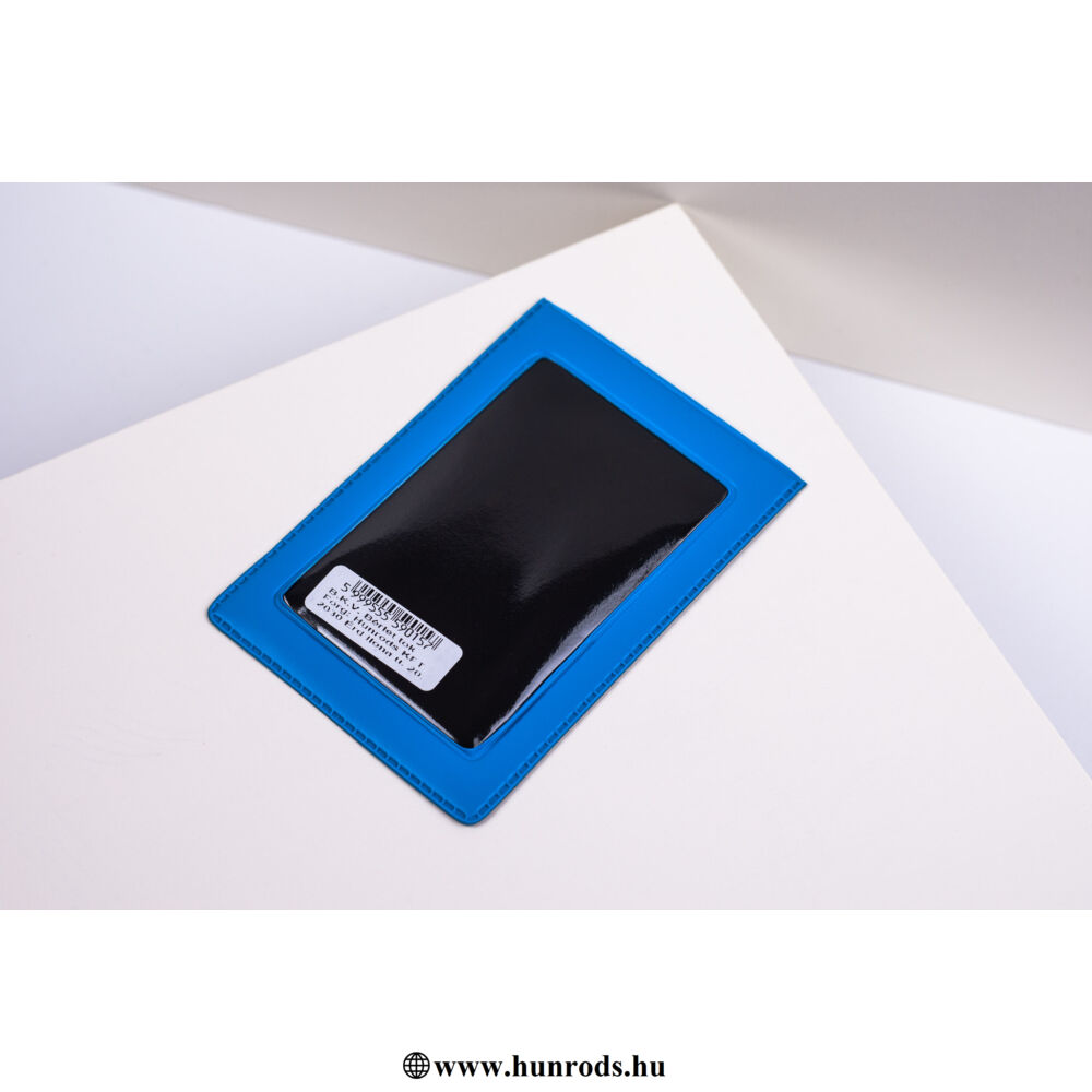 11006-3 Kék