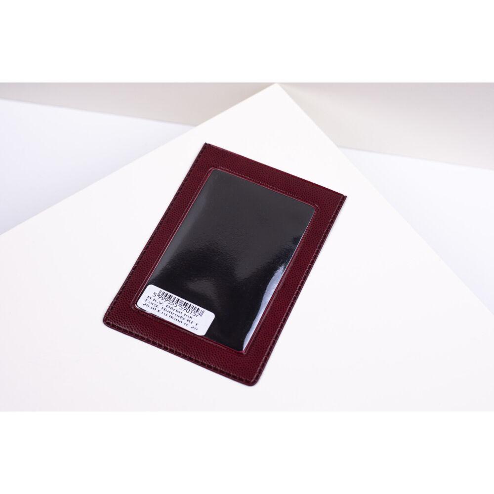 11006-4 Bordó Design