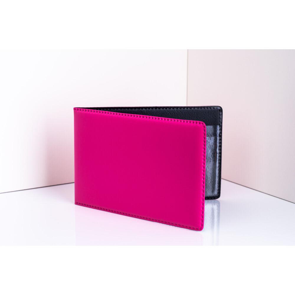 11070-10 Rózsaszín