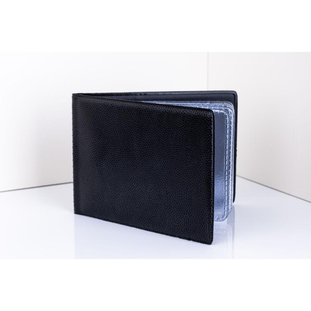 11069-3 Fekete