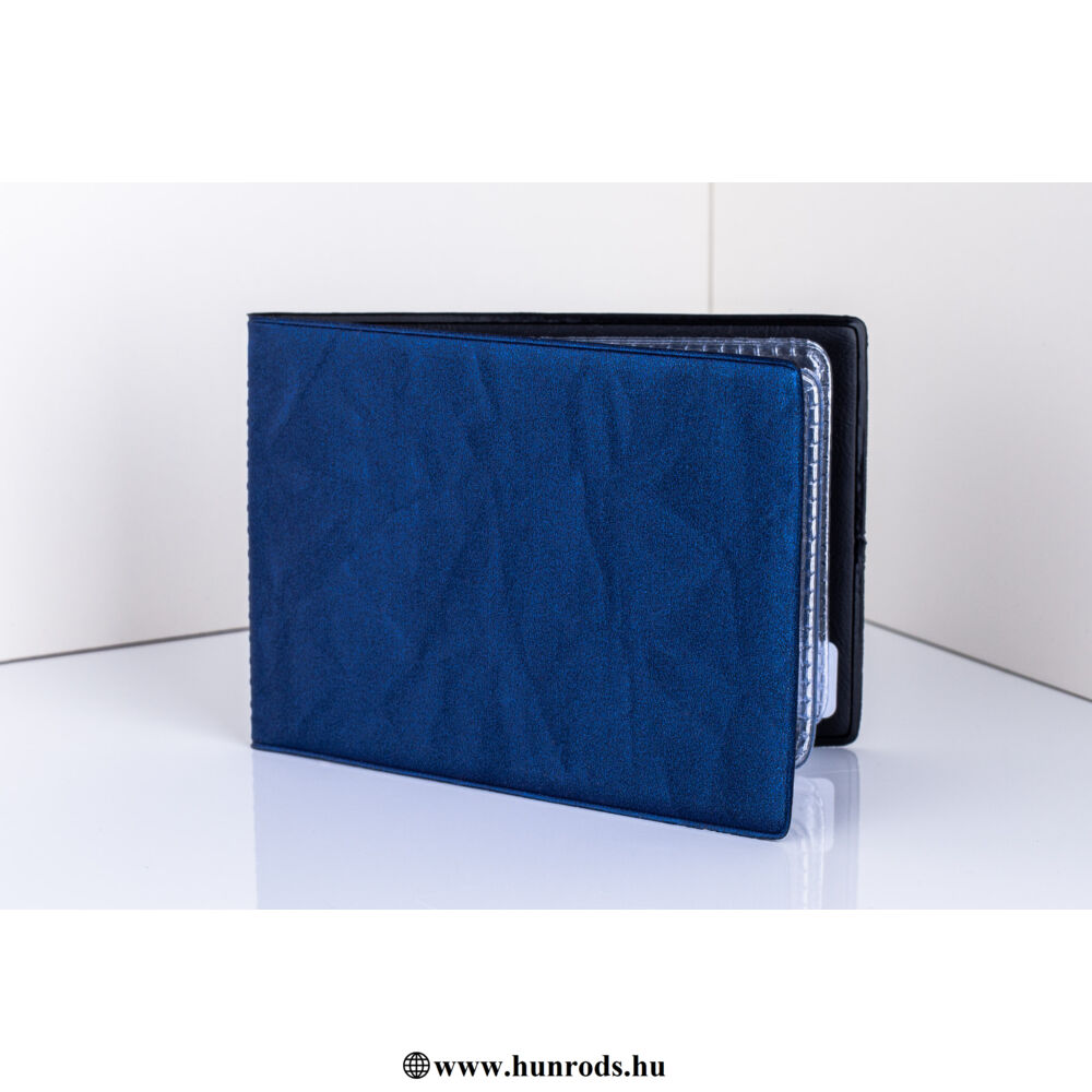 11069-4 Kék