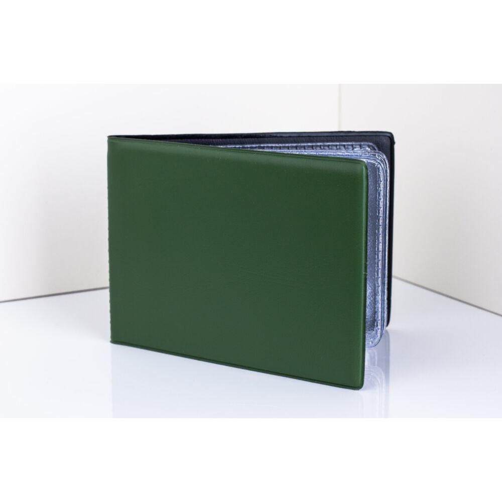 11069-10 Zöld