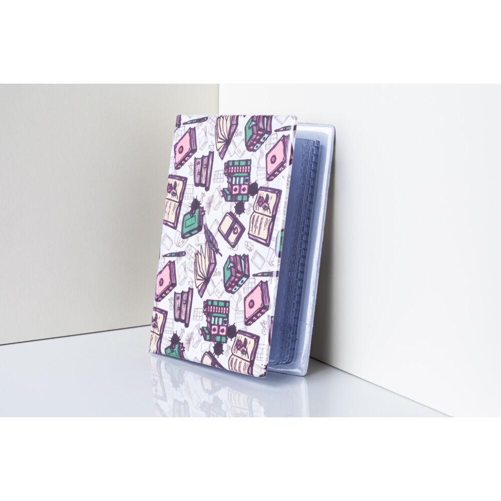 11064-7 Könyvek