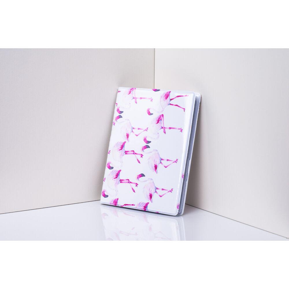 11063-4 Flamingo