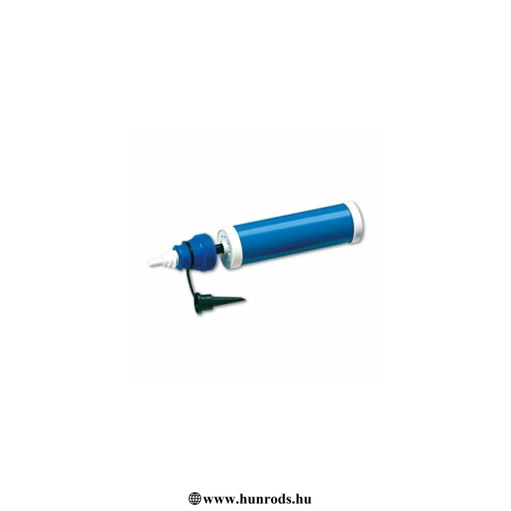 Lufi fújó pumpa