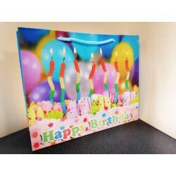 Kép 1/4 - Happy Birthday