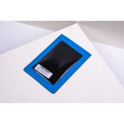 Kép 2/9 - 11006-3 Kék