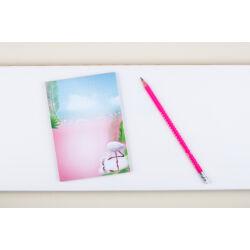Kép 11/11 - Flamingo