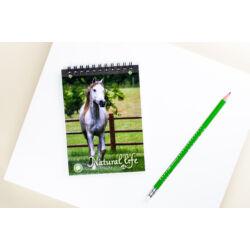Kép 8/9 - Natural Life-Fehér Ló