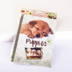 Kép 4/8 - Puppies