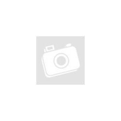 Kép 2/2 - Ars Una duplafalú fém kulacs 500 ml metál kék