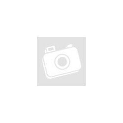 Kép 2/2 - Ars Una duplafalú fém kulacs 500 ml metál kék-fekete