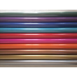 Csomagolópapír egyszínű 200x70cm
