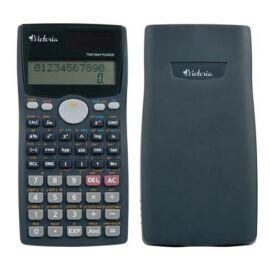 """Számológép, tudományos, 403 funkció, VICTORIA """"GVT-991MS"""""""