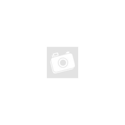 PVC zsebnaptár hintázó lány és fiú mintával