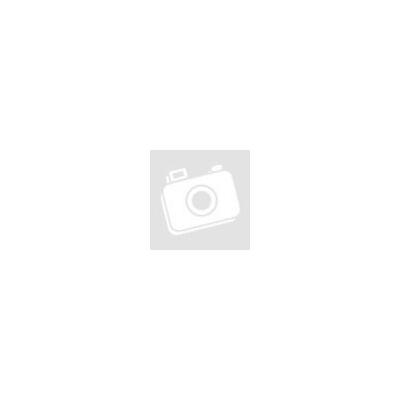 PVC zsebnaptár rózsa és szalag mintával