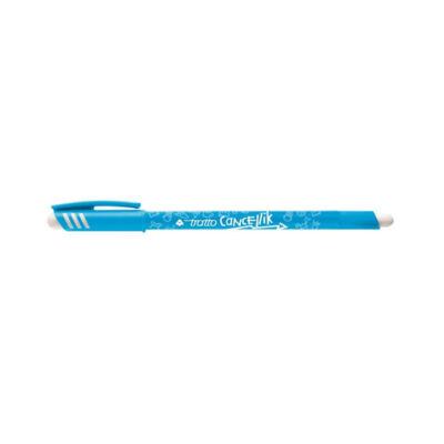Radirozható toll Tratto kék FILA