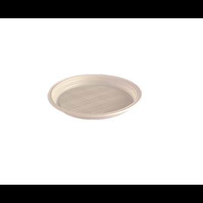 Lapos tányér 100 db.-os