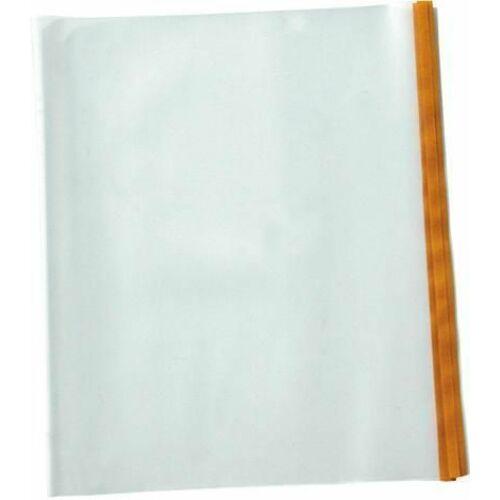 Öntapadós ragasztócsíkos  tankönyvborító A4