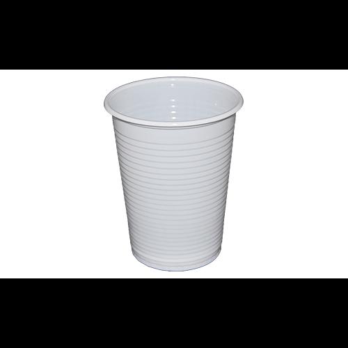5 dl-es pohár 20db.-os