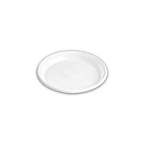 Desszert tányér