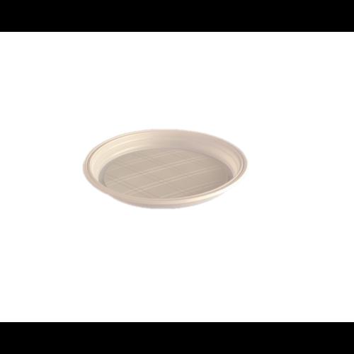 Lapos tányér 20 db.-os