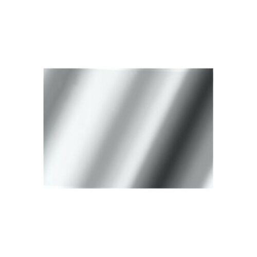 Celofán íves 70x100cm