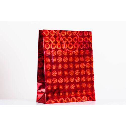 Piros