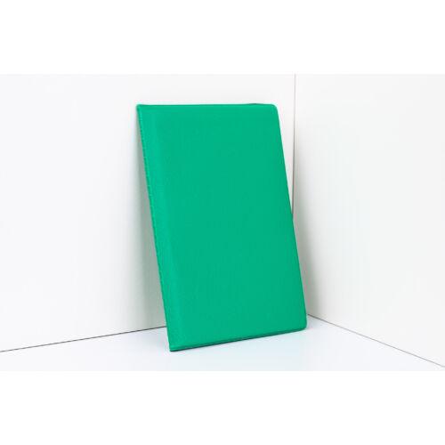 11047-3 Zöld
