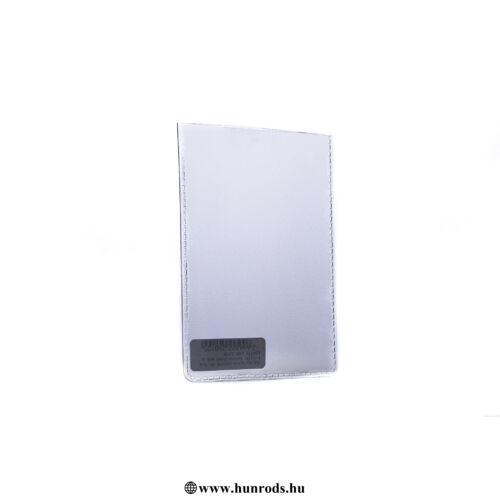Régi tb (TAJ) kártya tartó