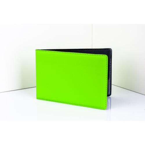 11070 Zöld