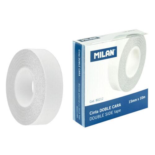 Milan kétoldalú ragasztó