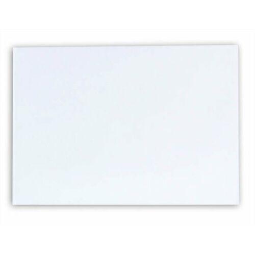 Boríték, LC6, öntapadó,fehér VICTORIA