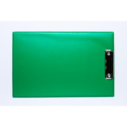 Zöld design