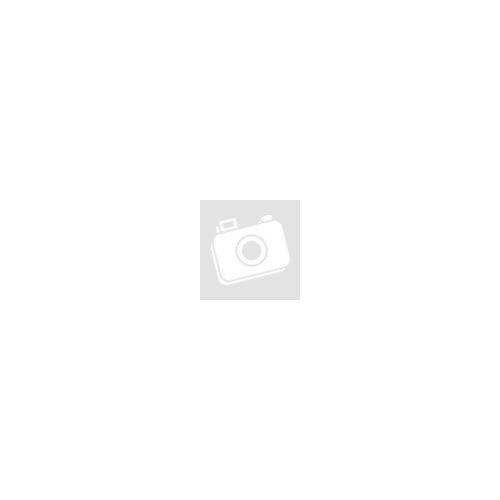 Nebuló Tempera készlet, tégelyes, 25 ml-es, 12 színes