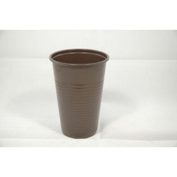 1,6 dl automata Swing barna pohár