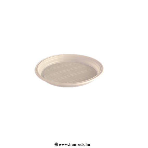 Lapos tányér 50db.-os