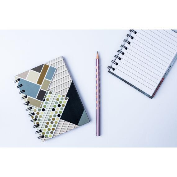 Pöttyös design