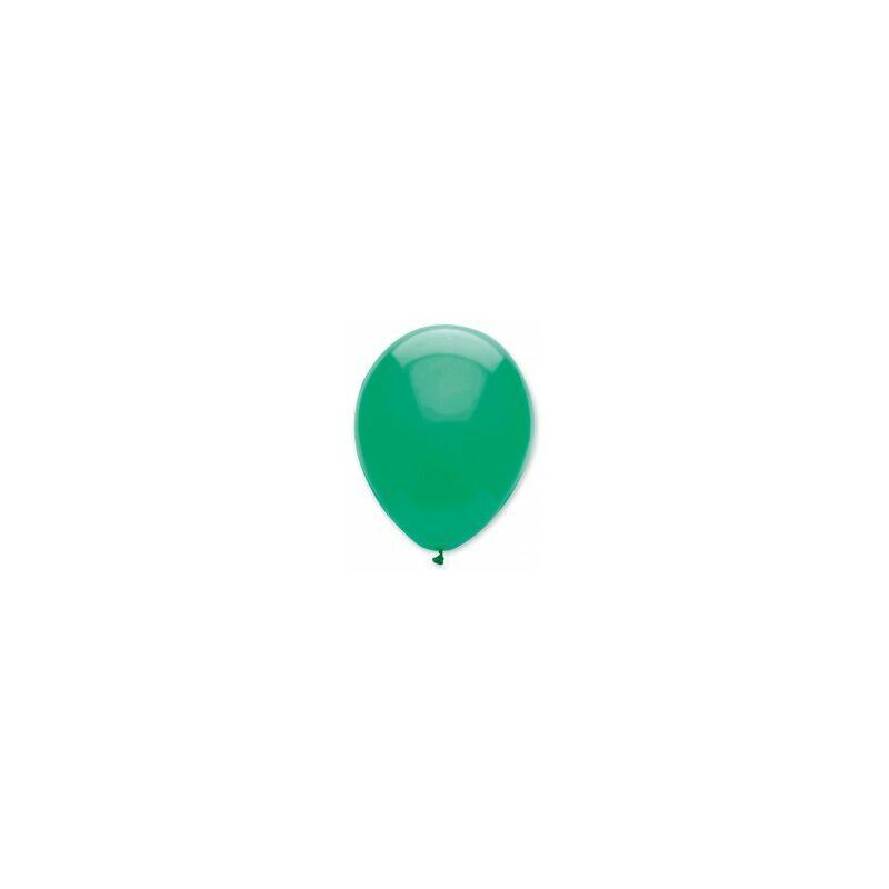 Gumi lufi Smaragd (125)