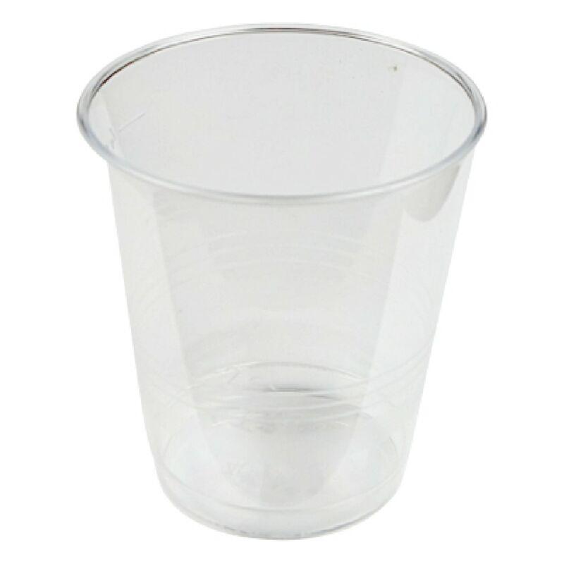 Snapszos pohár 4cl-es