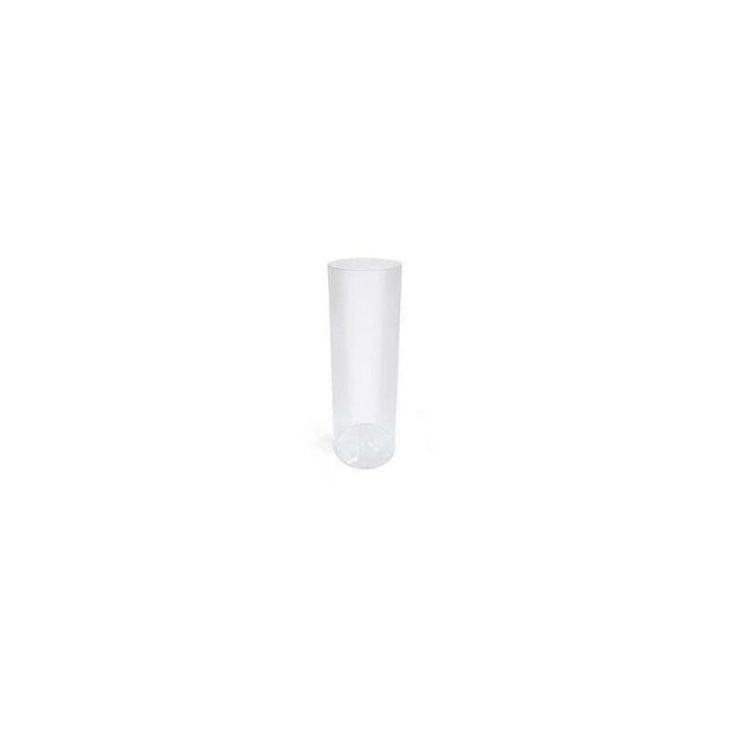 Koktélos pohár long drink 300ml