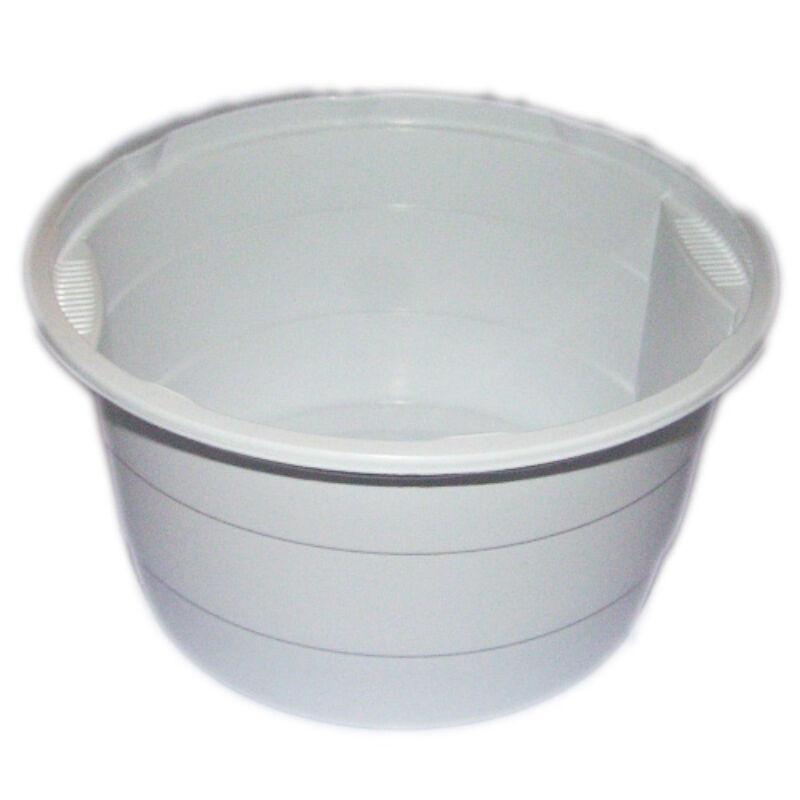 750 ml-es gulyástál PP
